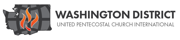 Washington District UPCI