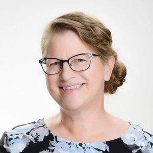 Dr. Beth Jan Smith