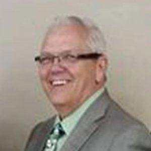David DaPron