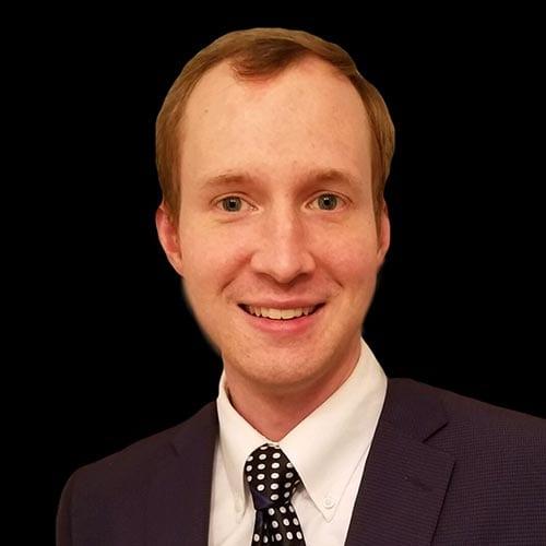 Joel Moore