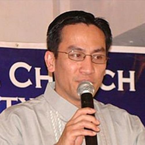 Marvin Cacho