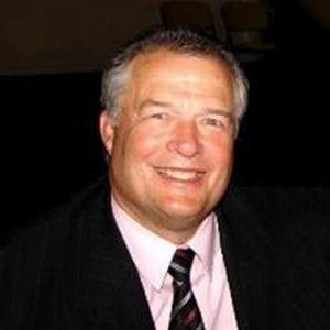 Roger Hennigan