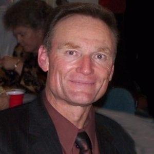 Wayne Clemetson