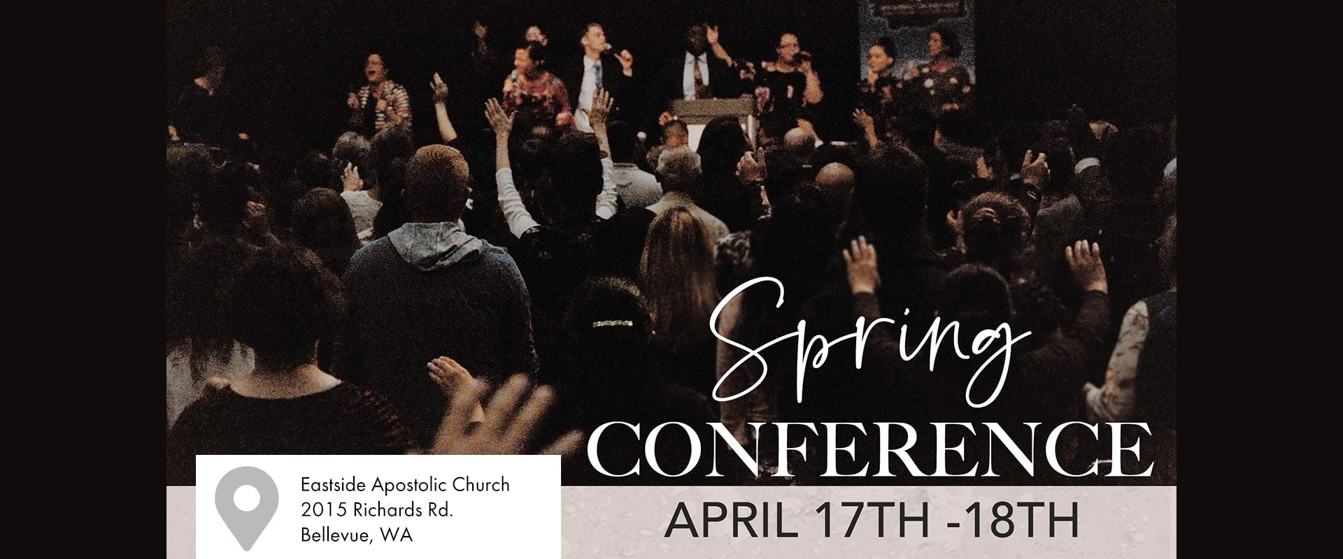 spring-conference-2020b
