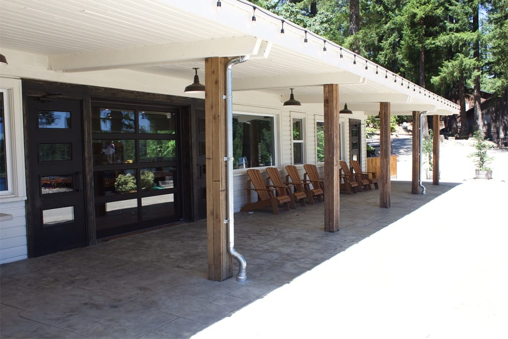 dining-front