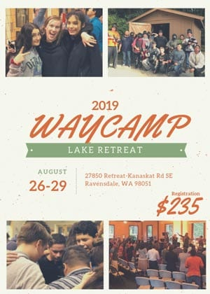 waupci-youth-camp-2019-web