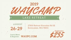 youth-camp-wa-2019-16x9-web