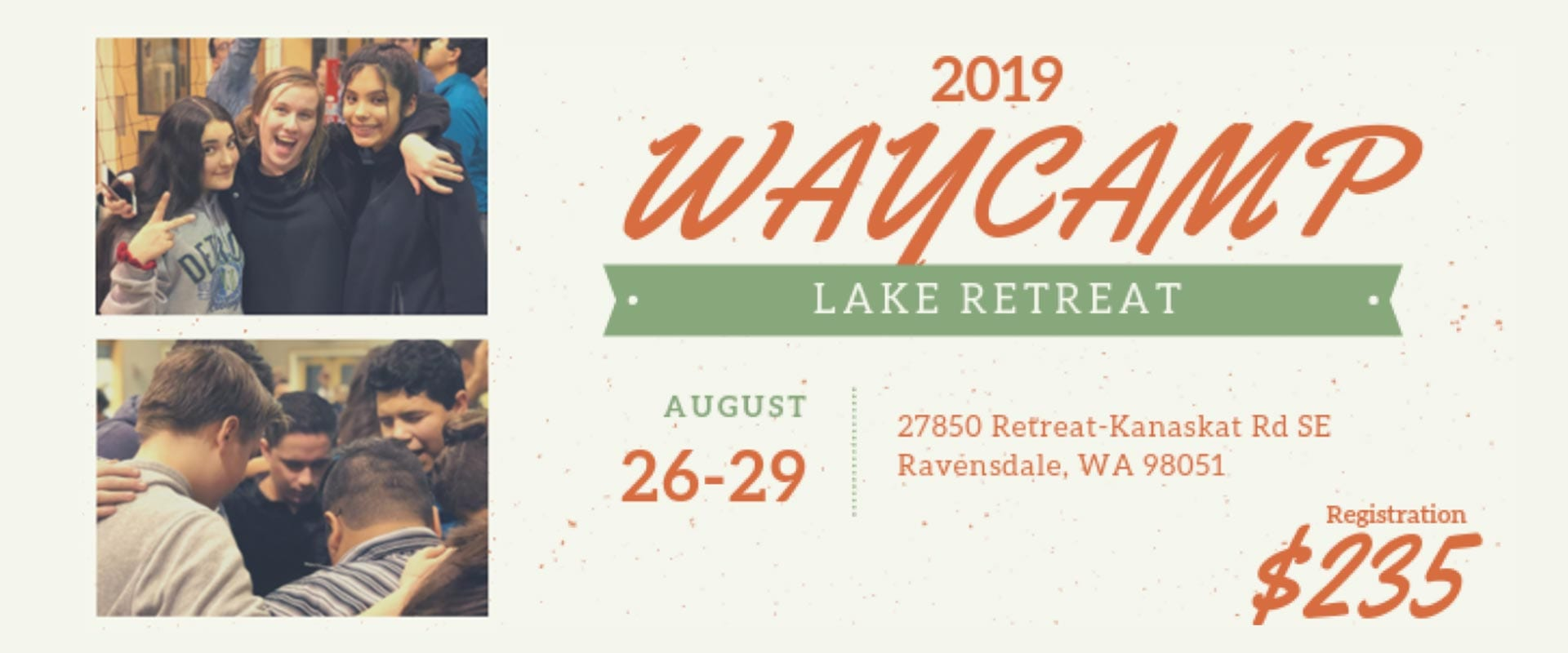 youth-camp-wa-2019b