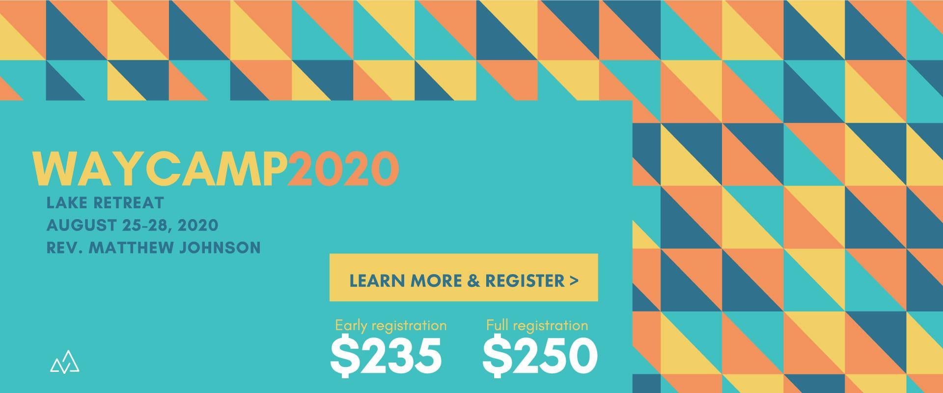 WAYCAMP20-slider-2020