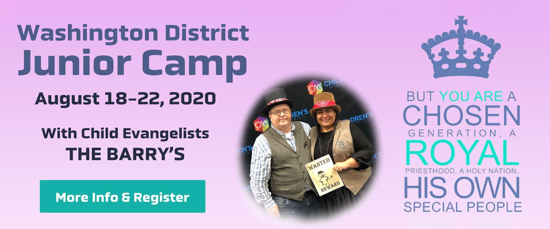 junior-camp-2020