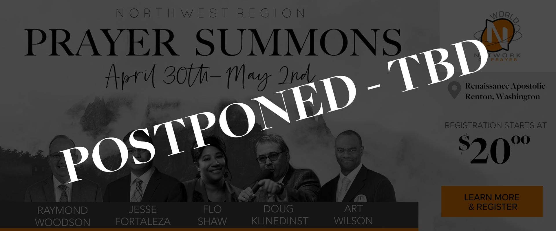prayer-summons-2020postponed