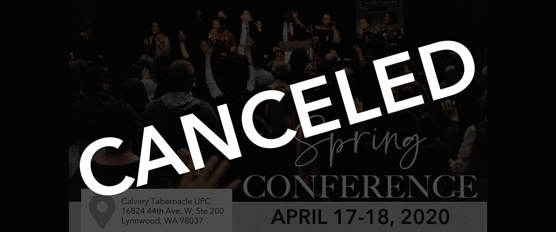 spring-conference-2020-canceled