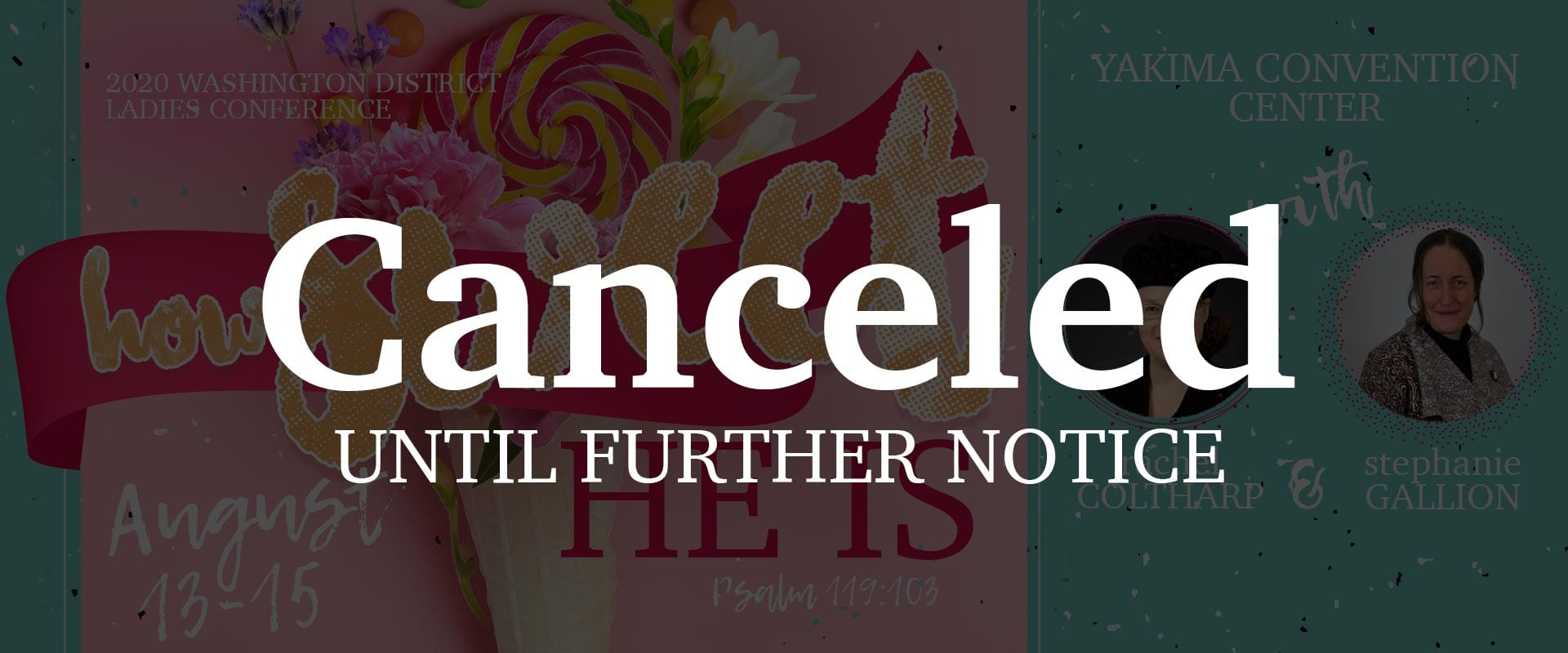 LC2020-BANNER-canceled