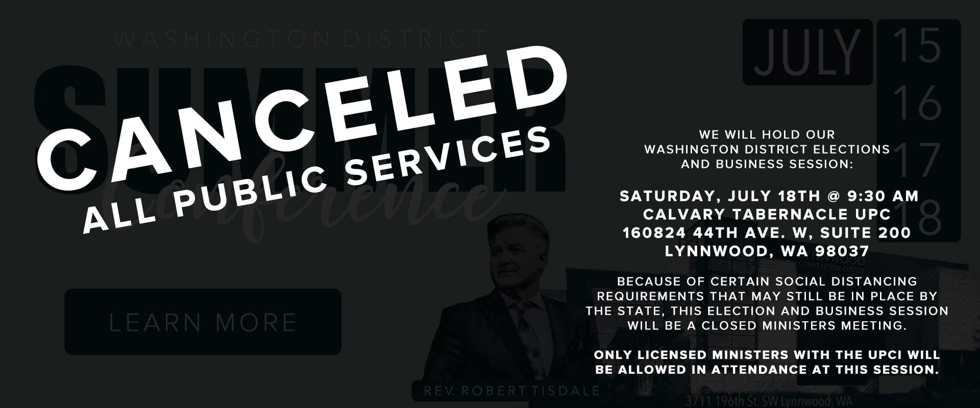 summer-conference-2020canceled2