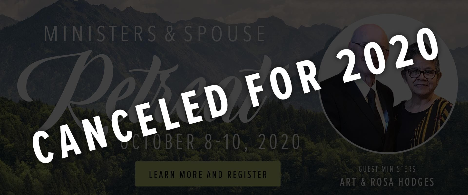 minister-spouse-retreat-2020-cancel