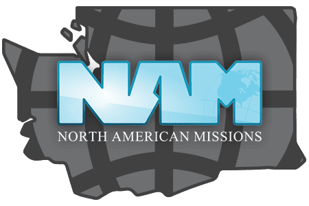 north-american-missions-logo