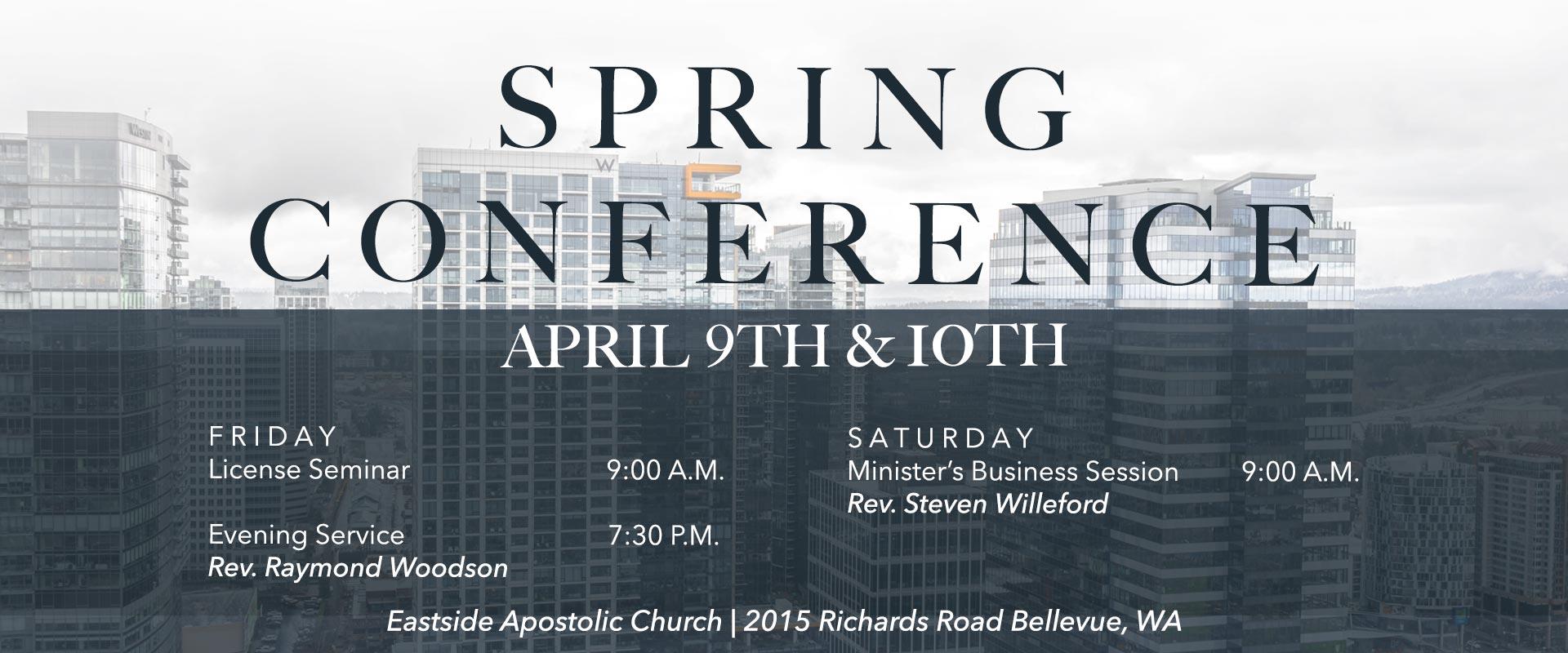Spring-Conference-Rotation-Slide-web