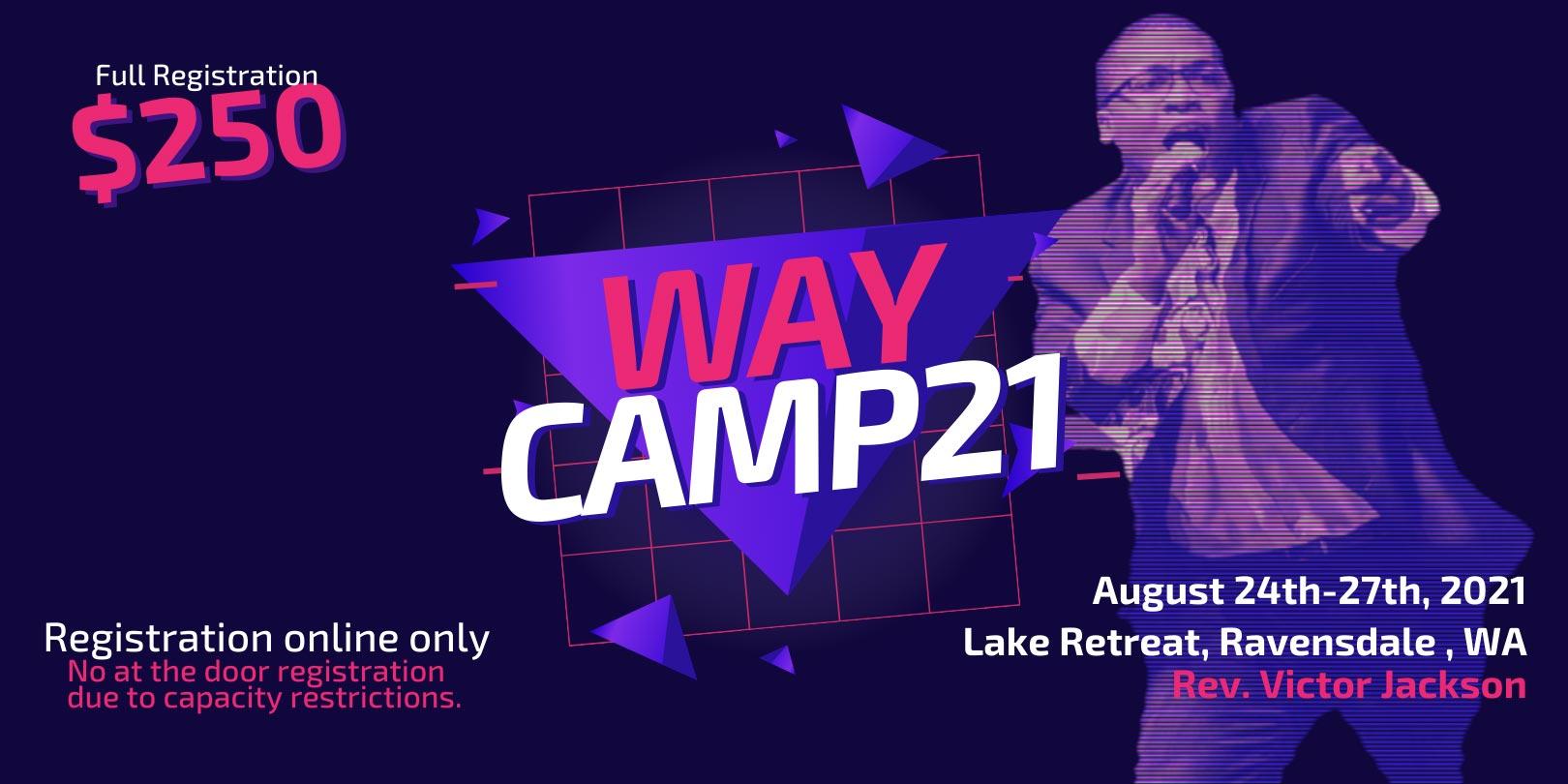 WAYCamp21c