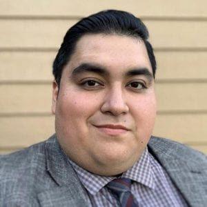 Abe Monterrosa Jr.