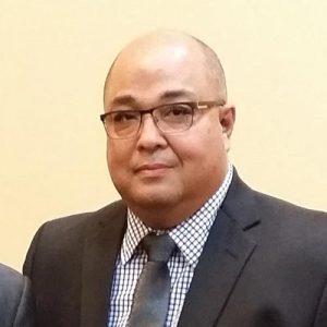 Abraham Monterrosa