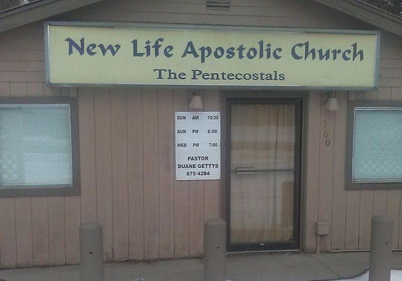 new-life-apostolic-church-800x550